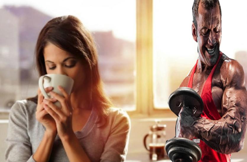 साै बीमारियाें का इलाज है घर में बना ये टाॅॅॅनिक, एक कप पीने से ही हाे जाएगा फायदा