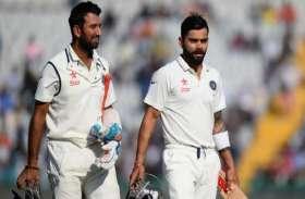 ऑस्ट्रेलियाई गेंदबाज ने दिया बड़ा बयान, कहा ऑस्ट्रेलिया को जितना है तो करो