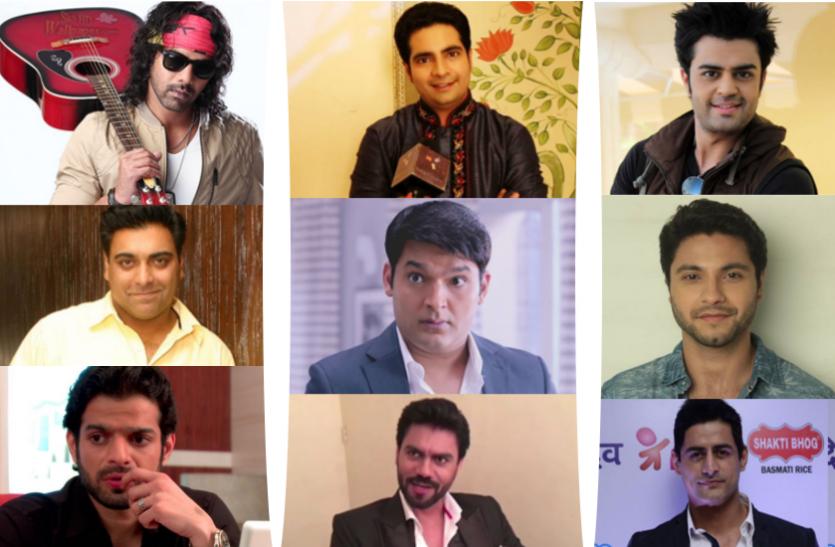 शाहरुख, सलमान से कम पॉपुलर नहीं ये टीवी स्टार्स, एक दिन की कमाई होश उड़ा देगी आपके