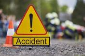 हरियाणा: अंबाला में कोहरा बना सड़क हादसे की वजह, 7 लोगों की मौत
