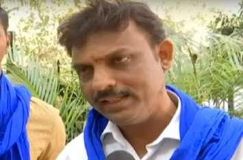 VIDEO: पुणे में 30 दिसंबर को होनी है भीम आर्मी की रैली, पुलिस ने अभी तक नहीं दी अनुमति