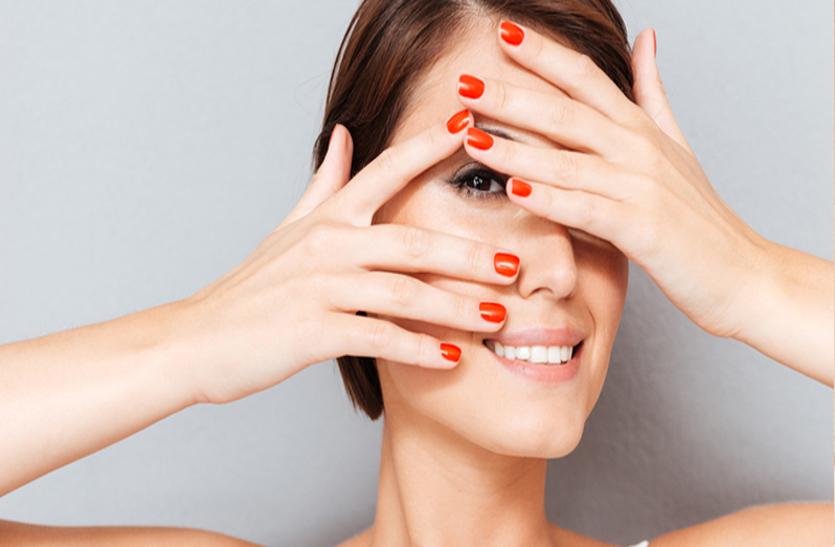 प्राकृतिक तरीकों से संवारें चेहरे की रंगत, जानें ये खास टिप्स