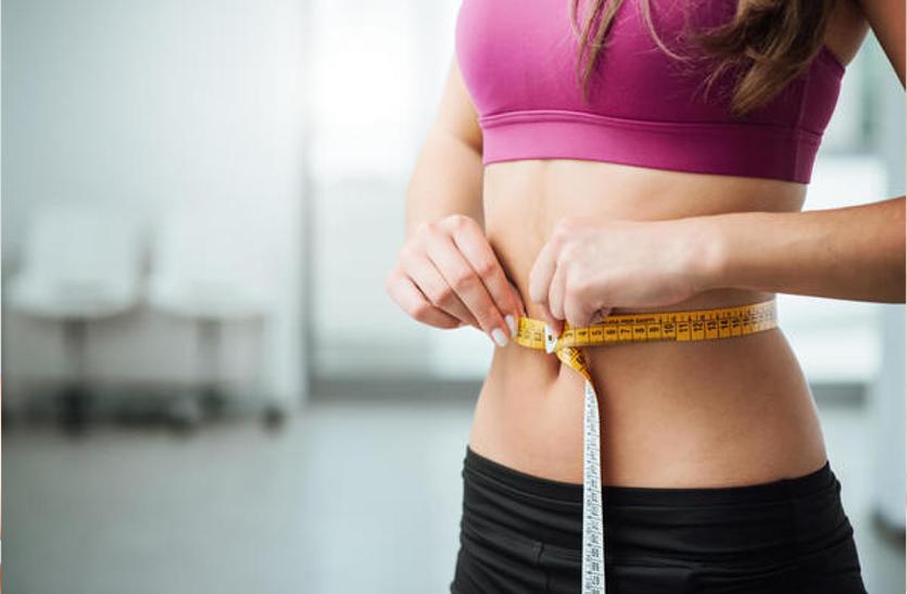 मिल गया मोटापा दूर करने का रामबाण घरेलू इलाज, कब्ज भी हो जाएगा दूर