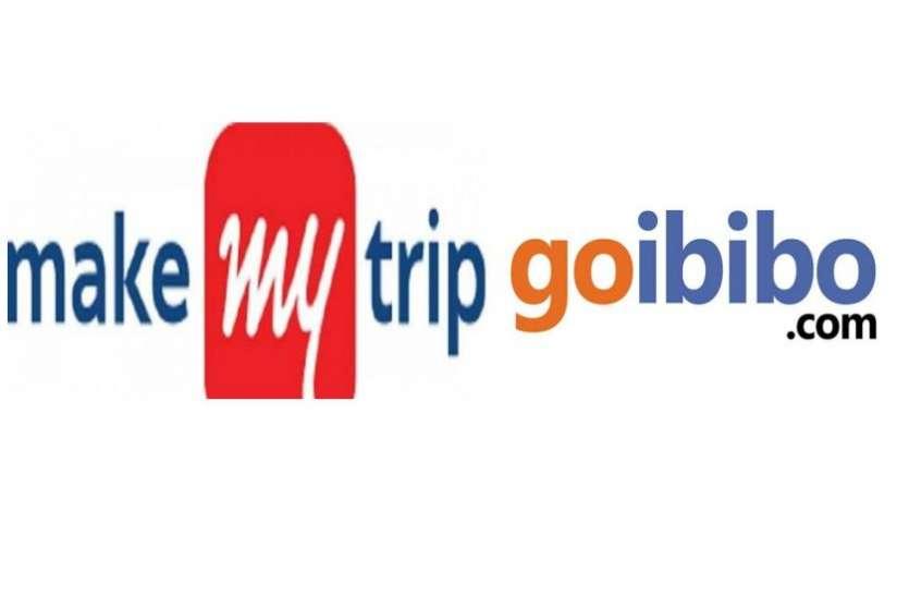 MakeMy Trip और Goibibo की बढ़ी मुश्किलें, इन राज्यों के लोग अब नहीं कर सकेंगे होटलों की ऑनलाइन बुकिंग