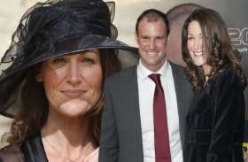 इंग्लिश दिग्गज एंड्रयू स्ट्रॉस की पत्नी की हुई कैंसर से मौत, उनके इलाज के लिए ही पति ने बनाई थी क्रिकेट से दूरी