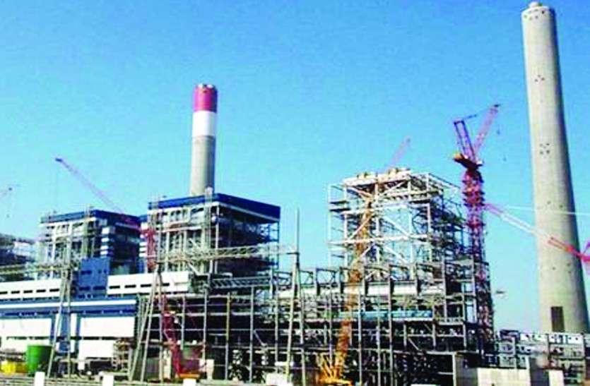 जिले में लगातार बढ़ रहे उद्योग, बढ़ते प्रदूषण को नियंत्रित करने विभाग नाकाम, जिला मुख्यालय सहित एक दर्जन से अधिक गांव प्रभावित