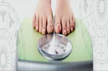 ज्योतिष के अनुसार अपने गले पर प्रतिदिन लगाएं ये एक चीज़, कम हो जाएगा आपका मोटापा