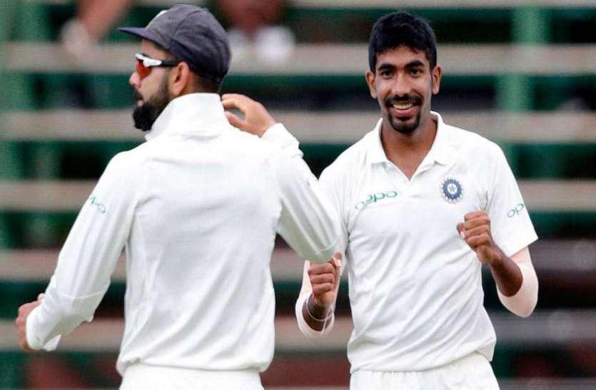 इस भारतीय गेंदबाज से विराट को भी लगता है डर, चलाते हैं ऐसी कारें जिन्हें देखकर आप भी हिल जाएंगे