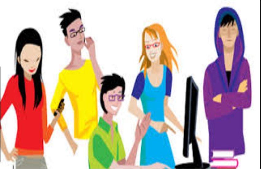 एमपी बोर्ड की 9वीं और 11वीं की परीक्षाओं का टाइमटेबिल जारी फरवरी में होगी परीक्षा