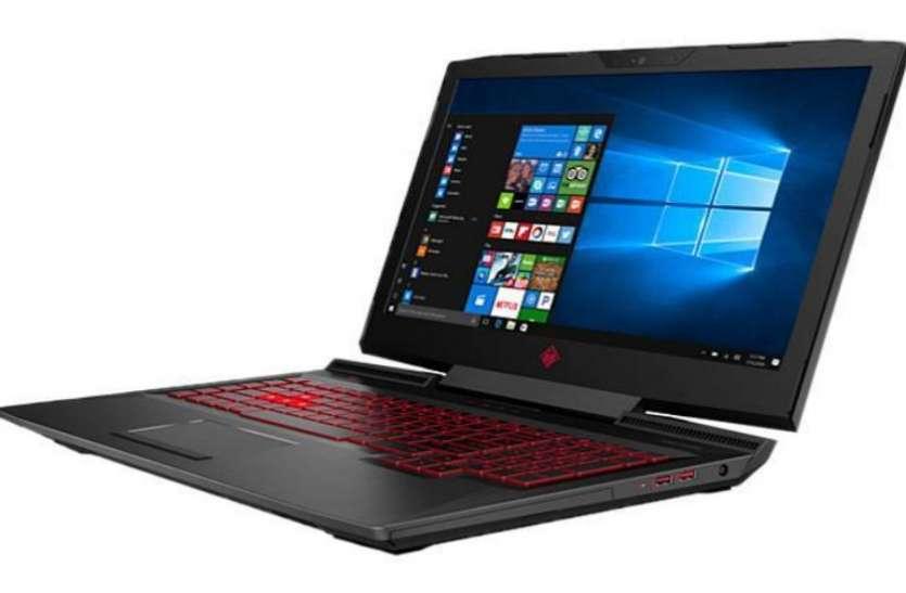 आपके लैपटॉप को खराब नहीं करेगा बल्कि उसकी स्पीड बढ़ा देगा वायरस, जानें कैसे