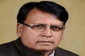 होशंगाबाद जिले के इन चार नेताओं की होगी पहली राजनीतिक नियुक्ति...!