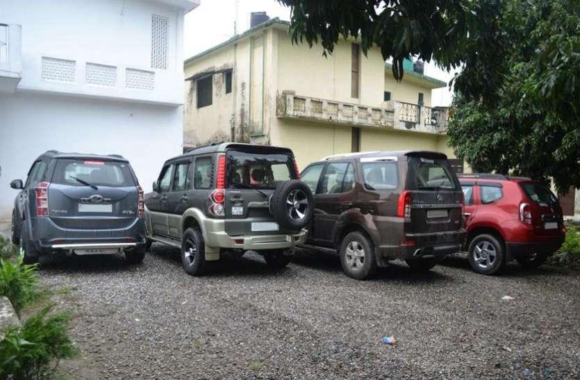 भारत में सबसे ज्यादा पसंद की जाती हैं ये 5 SUV