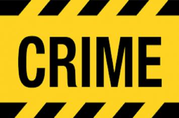 2018  में गिरफ्तार हुए 54 इनामी बदमाश, बड़े मामलों का खुलासा करके क्राइम ब्रांच ने बचायी पुलिस की साख