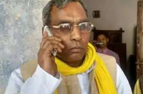 ओमप्रकाश राजभर को सबसे बड़ा झटका, सुभासपा के संस्थापक सदस्य की पार्टी इन सीटों पर लड़ेगी चुनाव