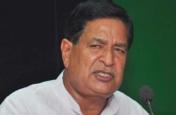 कुरूक्षेत्र सांसद राजकुमार सैनी की पार्टी हरियाणा,राजस्थान,यूपी में चुनाव लडने के लिए तैयार