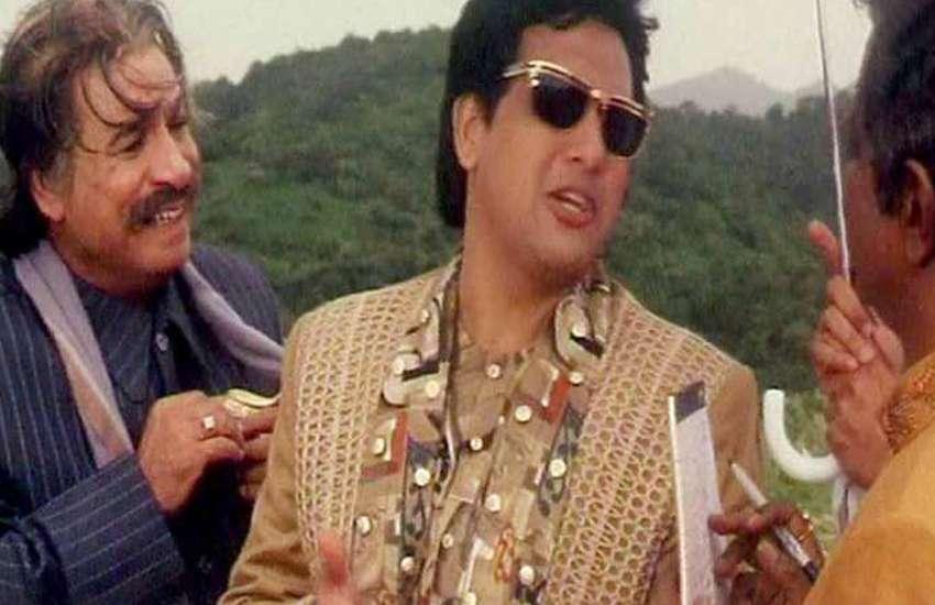 Image result for Kader Khan movies