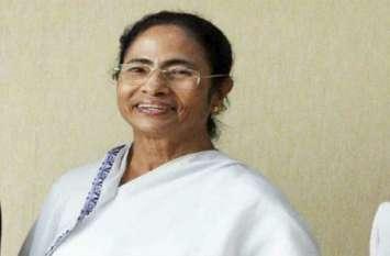 बोलपुर में  मुख्यमंत्री ममता बनर्जी करेंगी प्रशासनिक बैठक