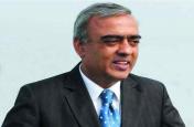 मोहंती का डिमोशन, राठौर को मिला वन बल प्रमुख का वेतनमान