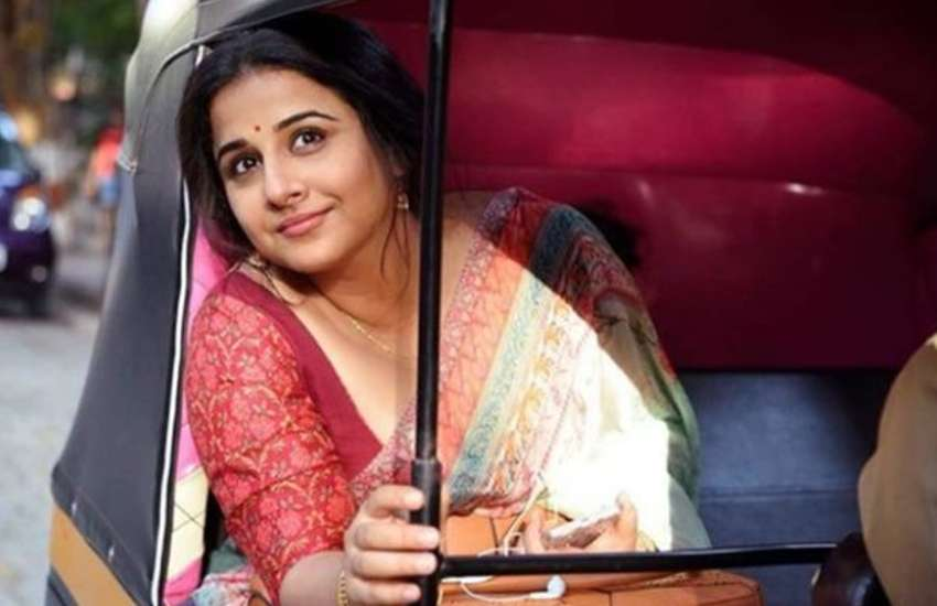 vidya-balan-unknown-facts