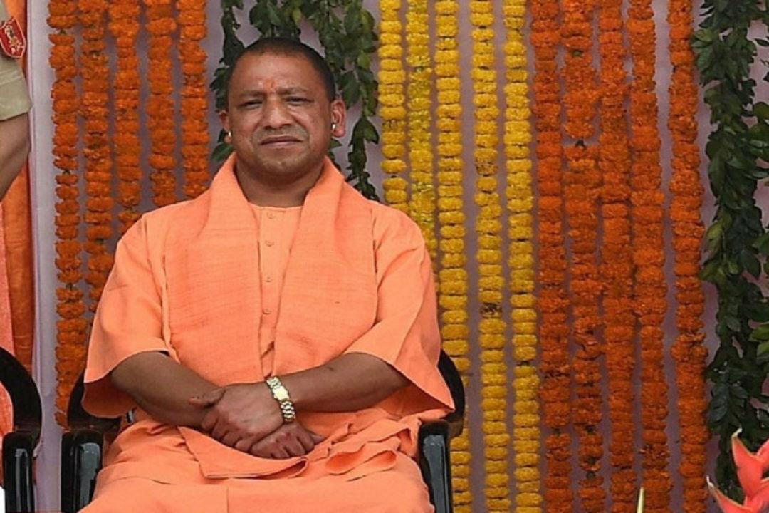 गोरखपुर का टेराकोटा अब बॉम्बे स्टॉक एक्सचेंज व नेशनल स्टॉक एक्सचेंज में सूचीबद्ध होगा