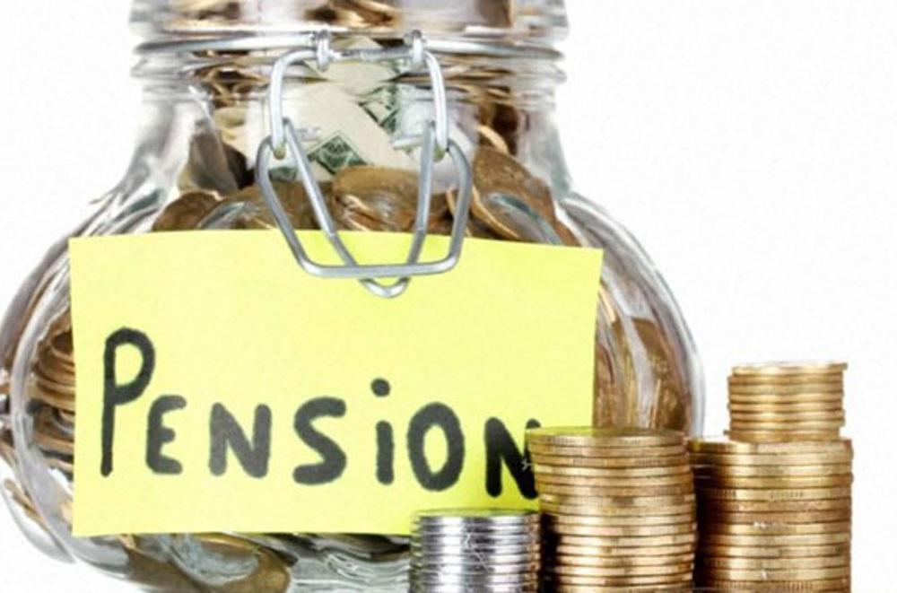 वकीलों के लिए खुशखबरी, बुजुर्ग वकीलों को प्रतिमाह पांच हजार रुपए मिलेगी पेंशन