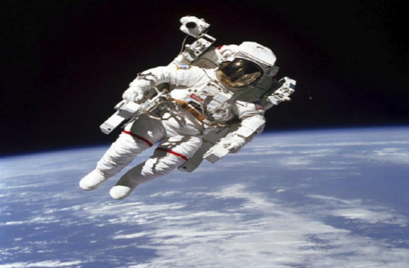 46 सालों से क्यों चांद पर नहीं पहुंच पाया कोई यात्री, हैरान कर देने वाली सच्चाई आई सामने