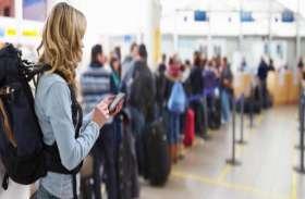 हवाई जहाज में करते हैं सफर तो जान लें अपने अधिकार, फ्लाइट कैंसिल या लेट होने पर मिलती हैं कई सुविधाएं