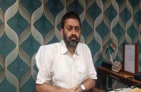 डीएम मानवेंद्र सिंह का कड़ा रुख, 11 आशा कार्यकर्ताओं की सेवा समाप्ति के दिए निर्देश