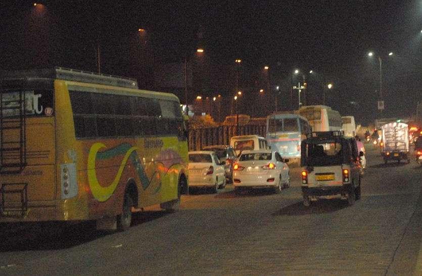 शहर में इलेक्ट्रिक बस चलाने का प्लान अटका, अभी तक जारी नहीं हुआ टेंडर