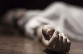 VIDEO STORY: युवती की गोली मारकर हत्या, फरार आरोपी की तलाश में जुटी पुलिस