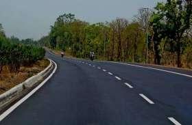 नए साल पर मनोहर सौगात,पानीपत रिफाइनरी से हैदरपुर रिंगरोड तक समानांतर सडक़ बनाने को आगे बढ़ी सरकार