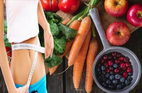 weight loss tips - ये लाे कैलारी फ्रूट्स खाएं, बिना कसरत तेजी से वजन घटाएं
