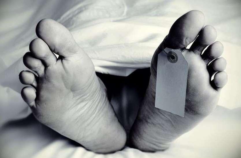 90 फीसदी लोगों को पता नहीं कि वे साइलेंट किलर है, कंट्रोल नहीं किया तो हो सकती है मौत
