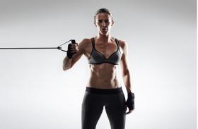 अंदरूनी शारीरिक ताकत पाने के लिए जानें ये खास टिप्स