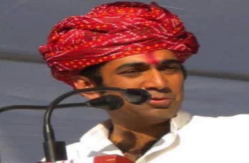 भाजपा प्रदेश अध्यक्ष को ऊर्जा मंत्री का करारा जवाब...देखें वीडियो