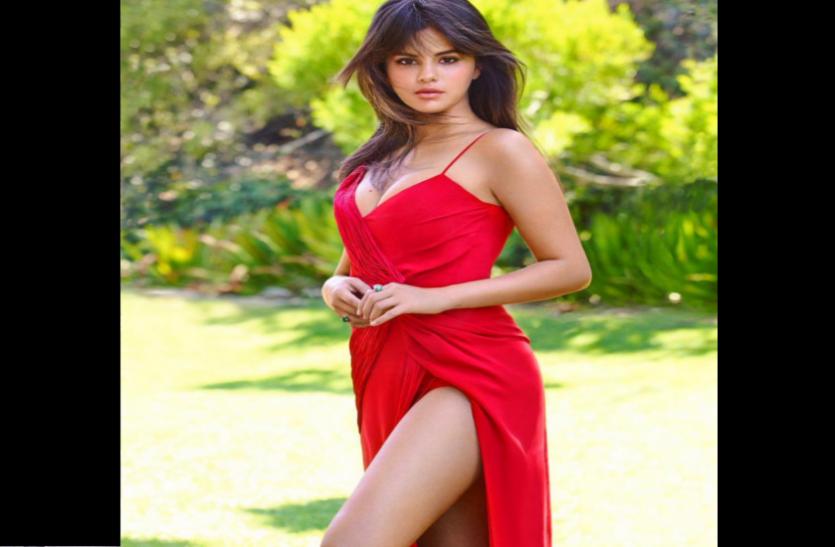 बला की खूबसूरत इस अभिनेत्री पर चढ़ा फिटनेस का ऐसा बुखार, खर्च कर रही 21 हजार रु प्रति घंटा!