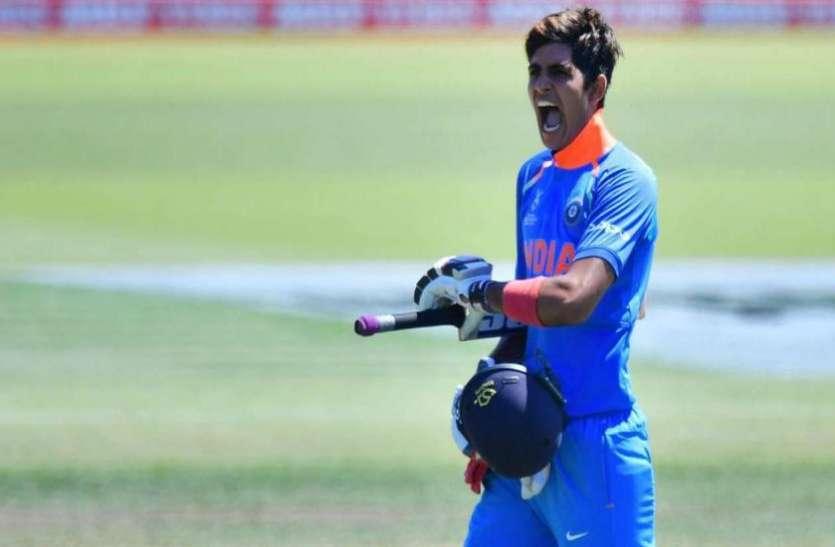 8 मैच में 990 रन: यह है भारत का उभरता हुआ सितारा, सब मान रहे हैं विराट का विकल्प