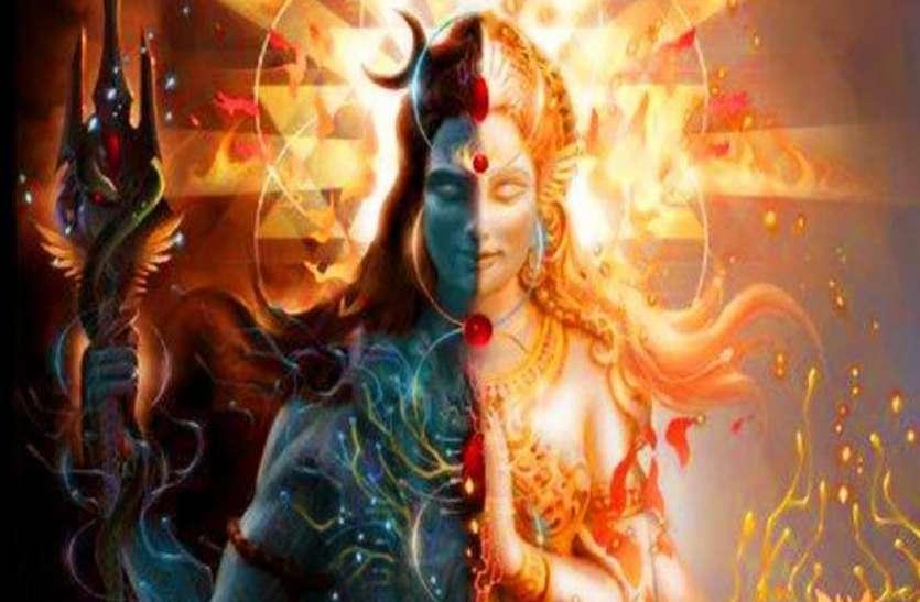 3 January आज का Horoscope : आज है गुरु प्रदोष व्रत जाने क्या होता हैं जीवन पर इसका असर, मेष ,कन्या, कर्क पर इसका प्रभाव