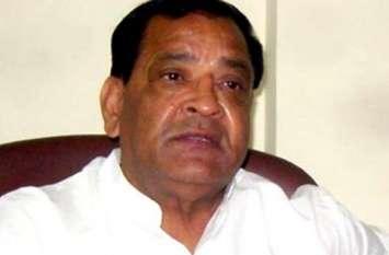 उत्तराखंड में भाजपा के लिए खड़ी हुई मुसीबत, इस दिग्गज नेता ने नैनीताल सीट पर पेश की दावेदारी
