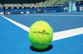 Australian Open : ऑस्ट्रेलिया ओपन में शामिल होने का हरसंभव प्रयास करेंगे एडमंड
