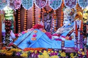 इस तीर्थ में छुपा हुआ है भगवान कृष्ण के देह त्यागने का राज़