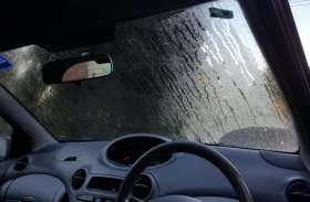 कड़ाके की ठंड में भी आपकी कार अंदर से रहेगी बिल्कुल गर्म, बस अपनाएं ये आसान टिप्स