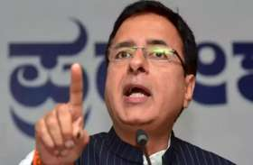 पीएम मोदी के समर्थन में आई कांग्रेस, कहा- भारत को ट्रंप के उपदेश की जरूरत नहीं