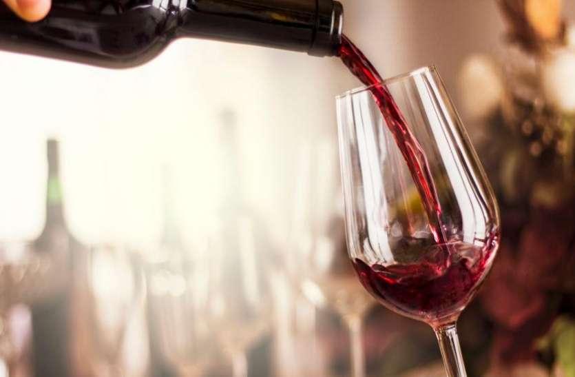 शराब के शौकीनों के लिए बुरी खबर, राज्य सरकारें ले सकती हैं ये फैसला