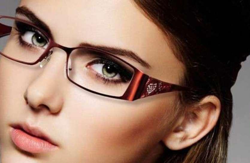 खूबसूरत आंखों को बचाएं सूखने से, read  five tips