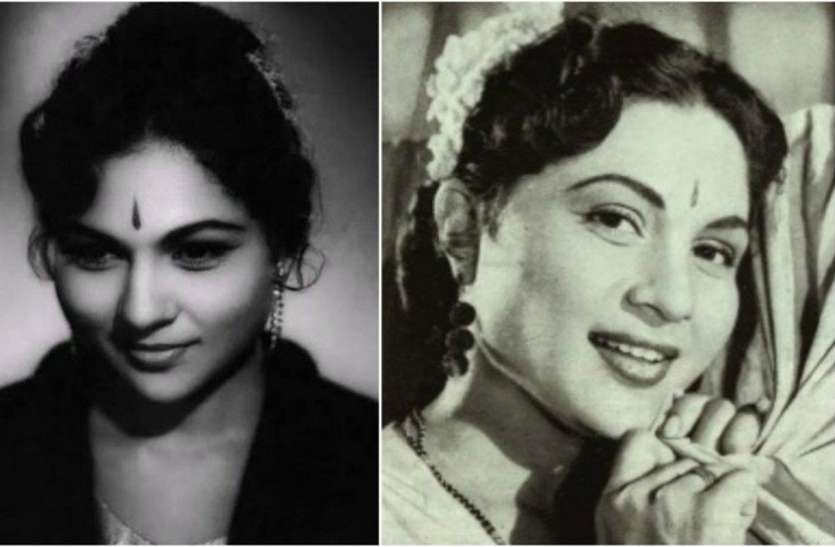 इस अभिनेत्री ने निभाया देवी का रोल, तो लोग करने लगे थे पूजा, ग्लैमरस रोल में भी आ चुकी हैं नजर