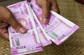 सोहागपुर नगर परिषद ने इस तरह जुटाए 11 लाख रुपए