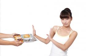 जानिए सेहत के लिए कितना फायदेमंद है उपवास