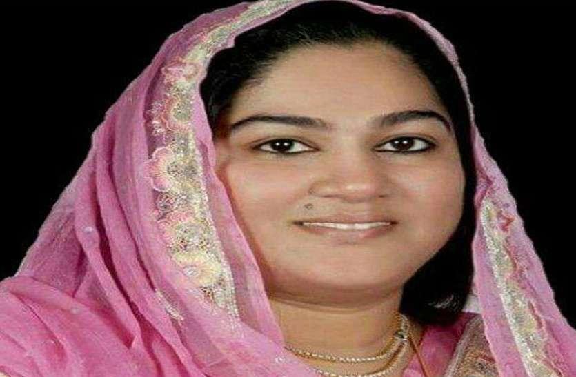 राजस्थान में जिसे गोतस्कर बताकर हो रहा बवाल, उसे कांग्रेस MLA ने दी क्लीन चिट, बताया- 'गोपालक'