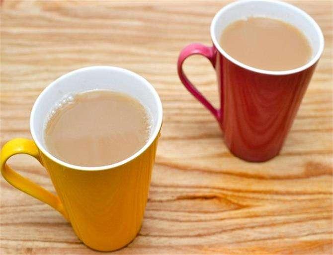 अगर आप भी चाय पीते हैं तो इस खबर को जरूर पढ़ें, वरना कहीं देर ना हो जाए